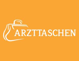 logo-arzttaschen
